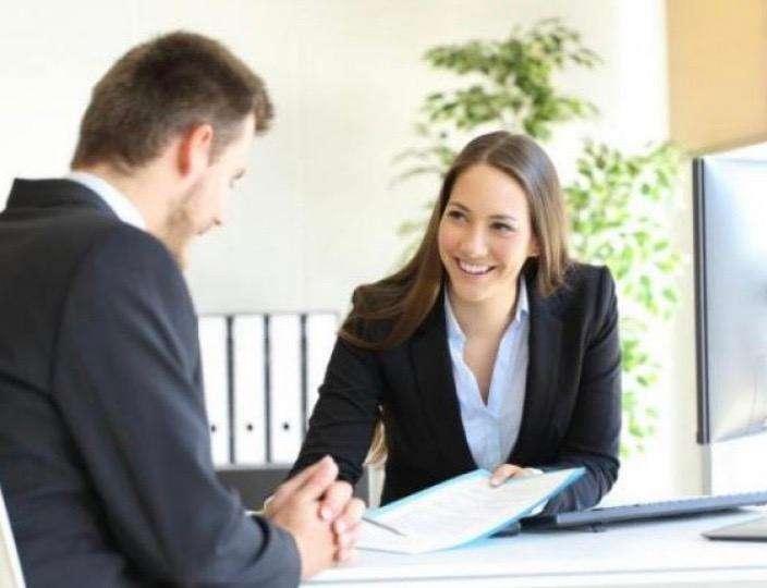 Se Busca Asesor Comercial Pereira