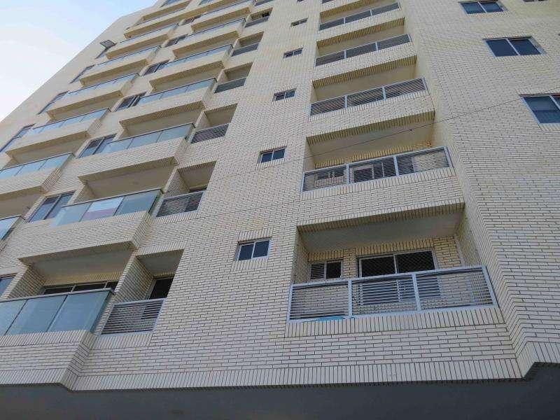 Apartamento En Arriendo/venta En Barranquilla Riomar Cod. ABINU20989