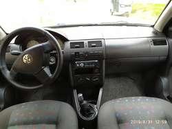 Volkswagen Gol 2005 Original