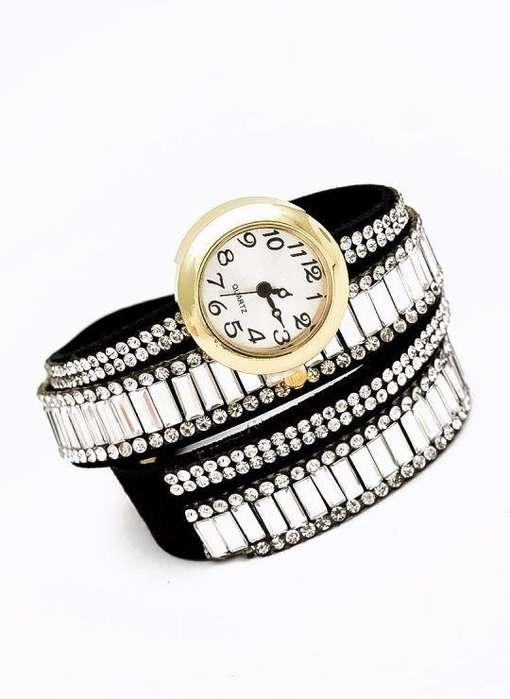 Se Vende Reloj Pulsera