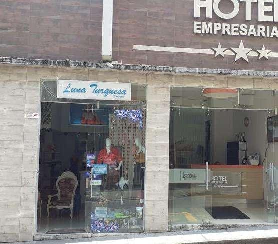 Venta <strong>local</strong> Comercial centro de Pereira