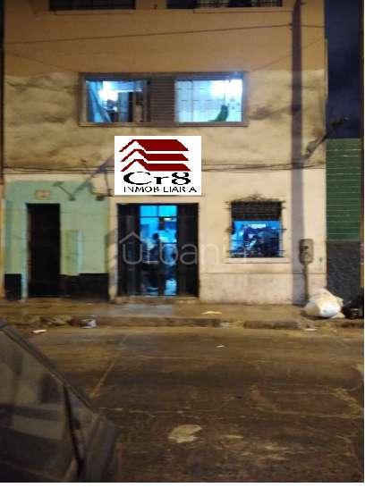 Breña Vendo Local Comercial Cod.1035