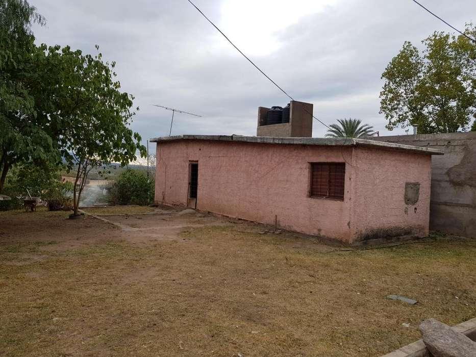 Casa 2 Dormit B Yacampis Recibo Permutas