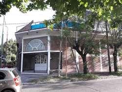 Galpon en alquiler en Quilmes Oeste