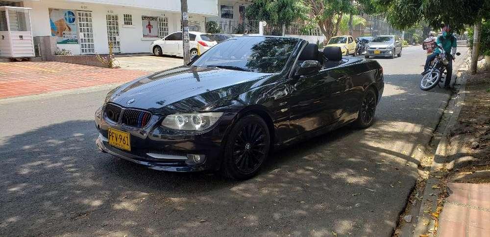 BMW Otros Modelos 2012 - 50000 km