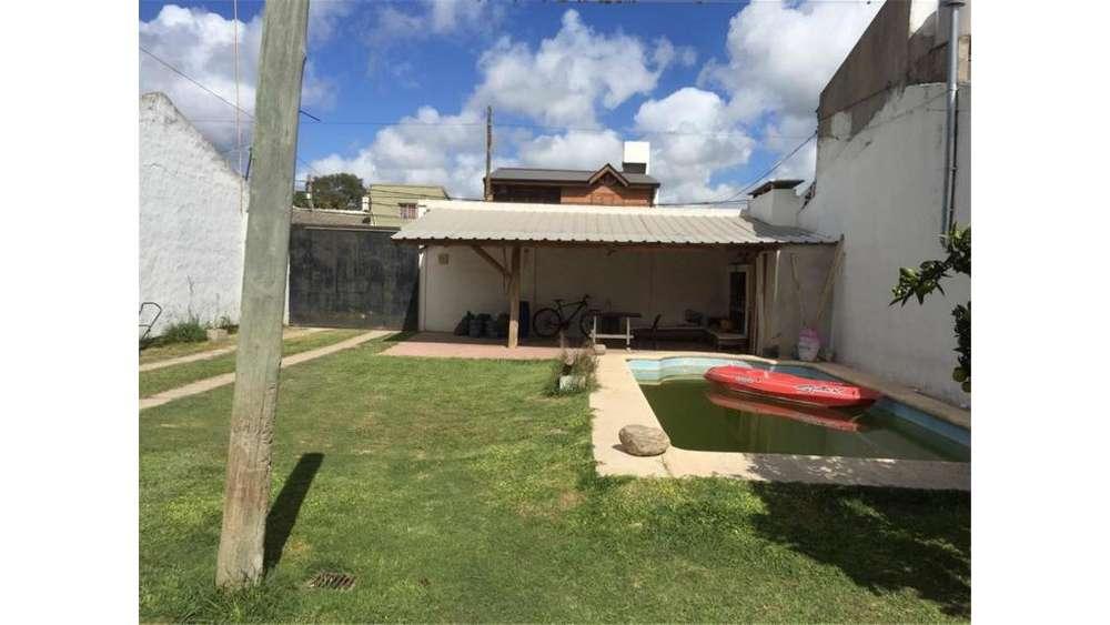 Paraguay 1359 - UD 150.000 - Casa en Venta