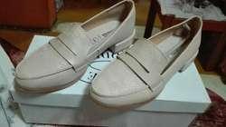 Zapatos de Mujer Navigata