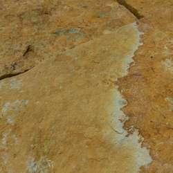 Enchape en Piedra