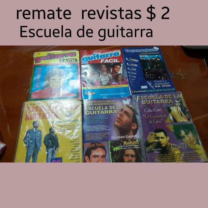 Libros de Musica