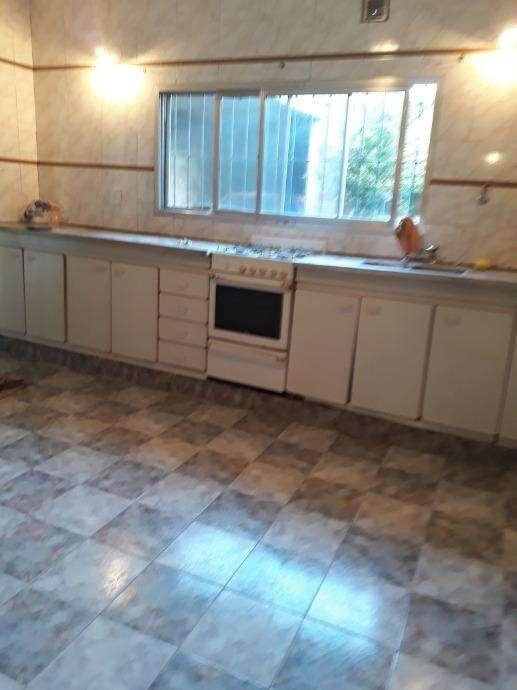 Casa en venta en Villa Alcira
