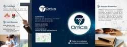 Supletorios, Matemáticas, Física, Química, Biología, Microbiología,Bachillerato Internacional.
