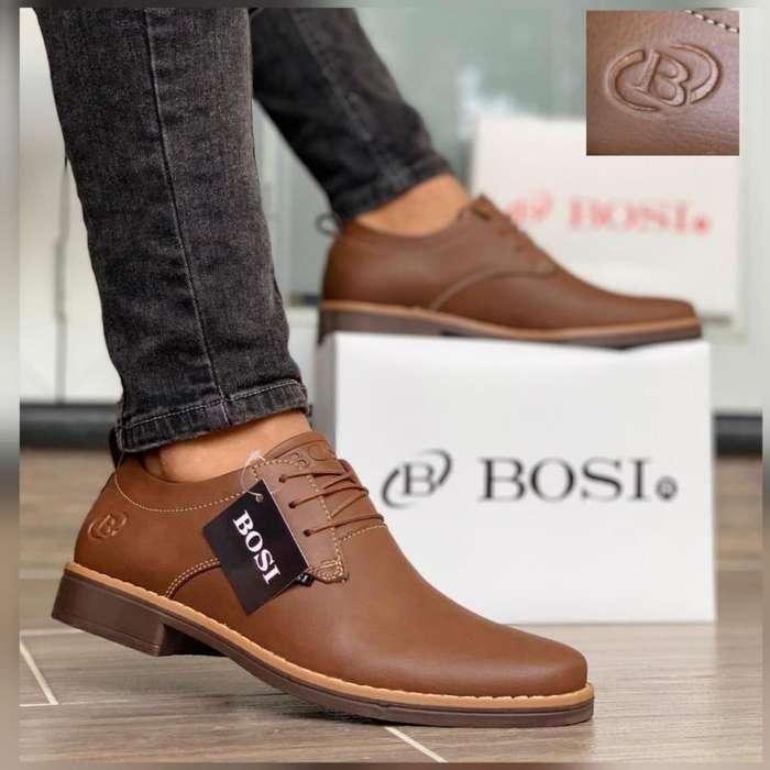 f36497d8 Nueve Bogotá - Zapatos Bogotá - Moda - Belleza