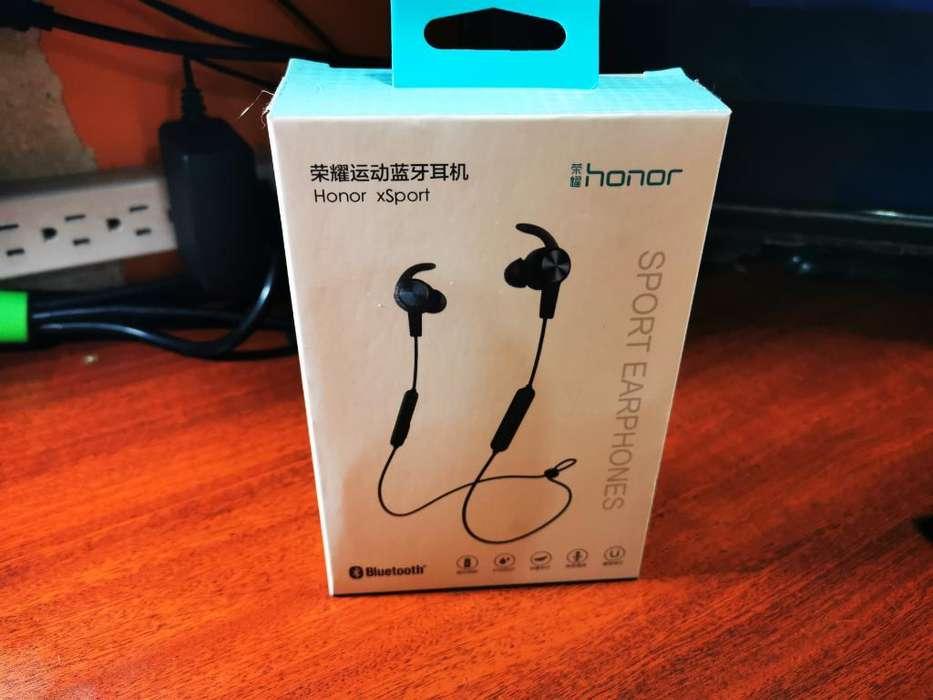 Huawei Honor Sport Am61