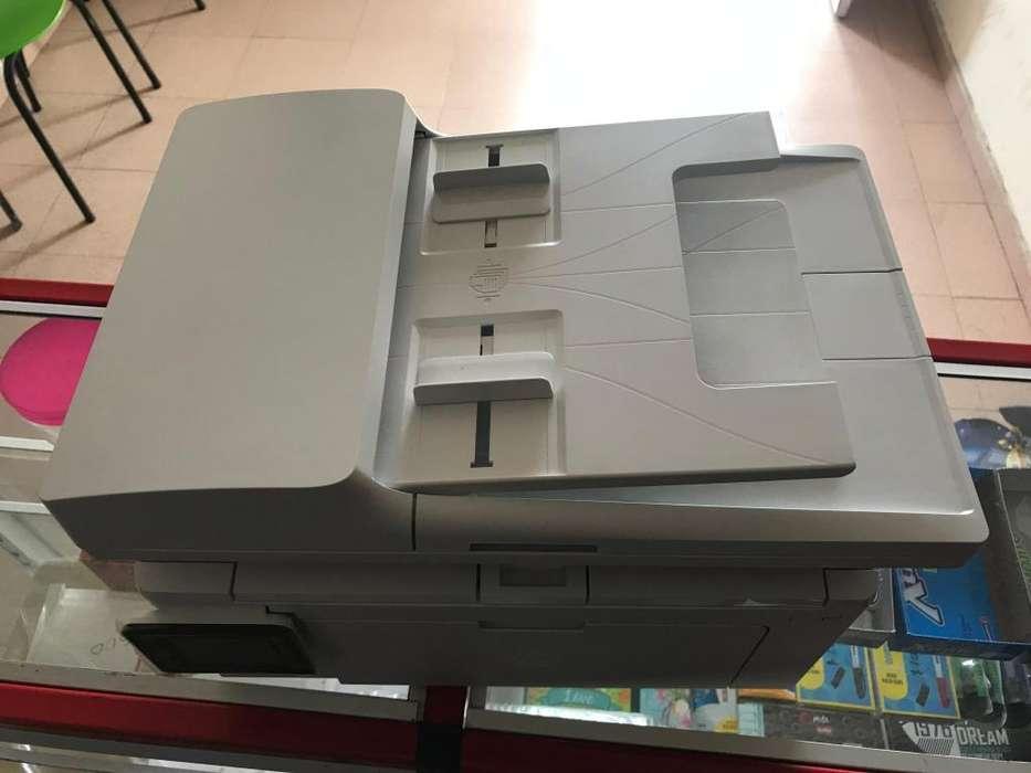HP LASERJET PRO MFP M130FW, MULTIFUNCIONAL, FAX, WIFI