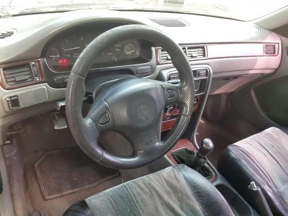 Land Rover Otro 1997 - 0 km