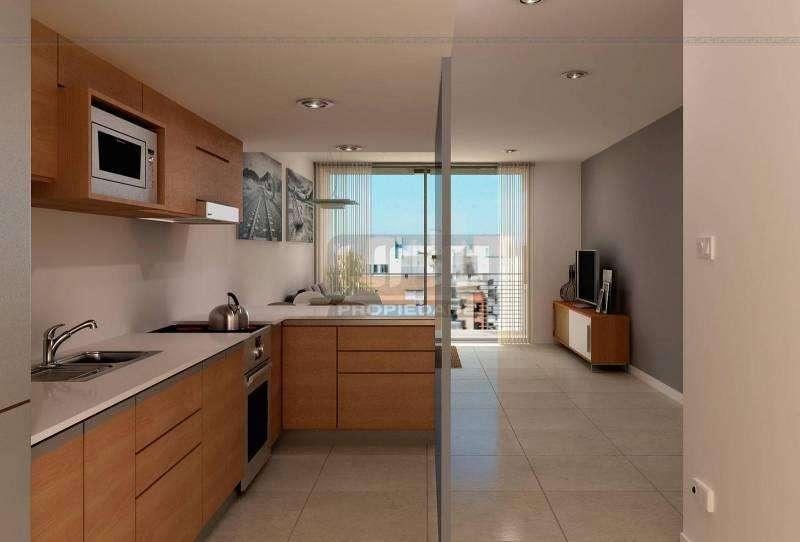 Montevideo y Pueyrredón - Amplio Dpto de 2 Dormitorios Externo. Posibilidad cochera. Vende Uno Propiedades
