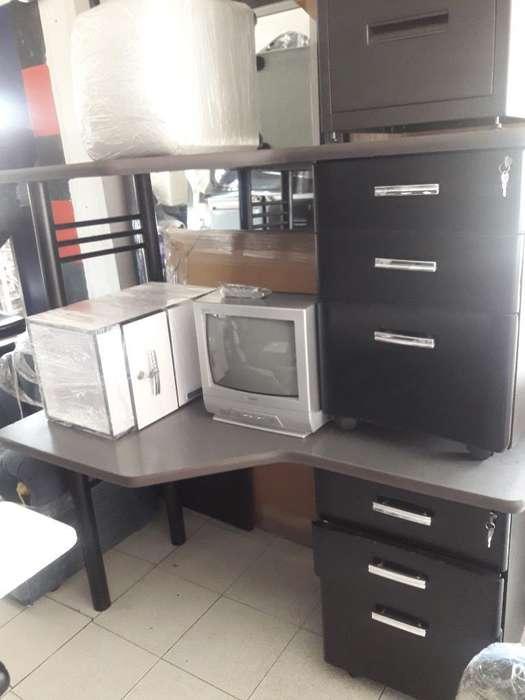 Vendo <strong>escritorio</strong>s Medulares