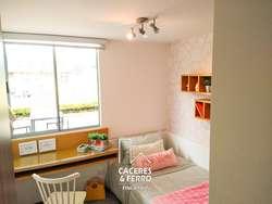 Apartamento En Venta En Medellin Itagui - Centro Cod. VBCYF21519