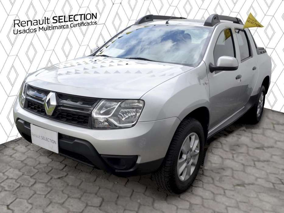 <strong>renault</strong> Duster 2017 - 22000 km