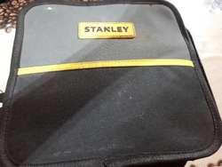 Vendo Atornillador Stanley
