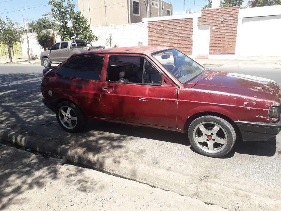 Tata Otro 1994 - 0 km