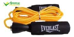 Soga de salto Everlast