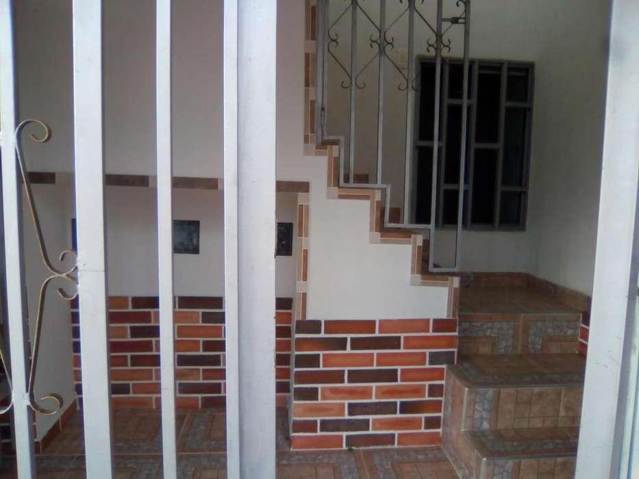 ARRIENDO <strong>apartamento</strong> NEIVA HUILA
