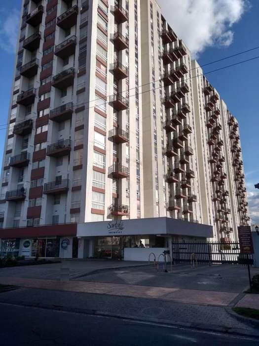 Apartamento en venta Excelente Ubicación Autonorte Calle 182