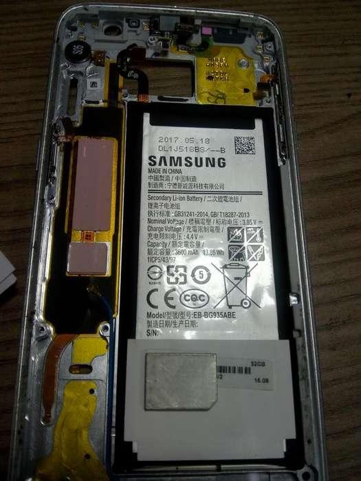 Batería Original Samsung Galaxy S7 Edge