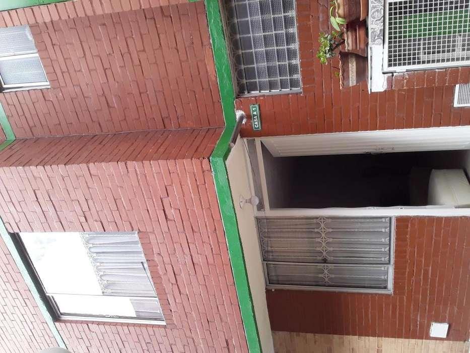Venta Casas Fontibon Colombia Apartamentos Casas Venta