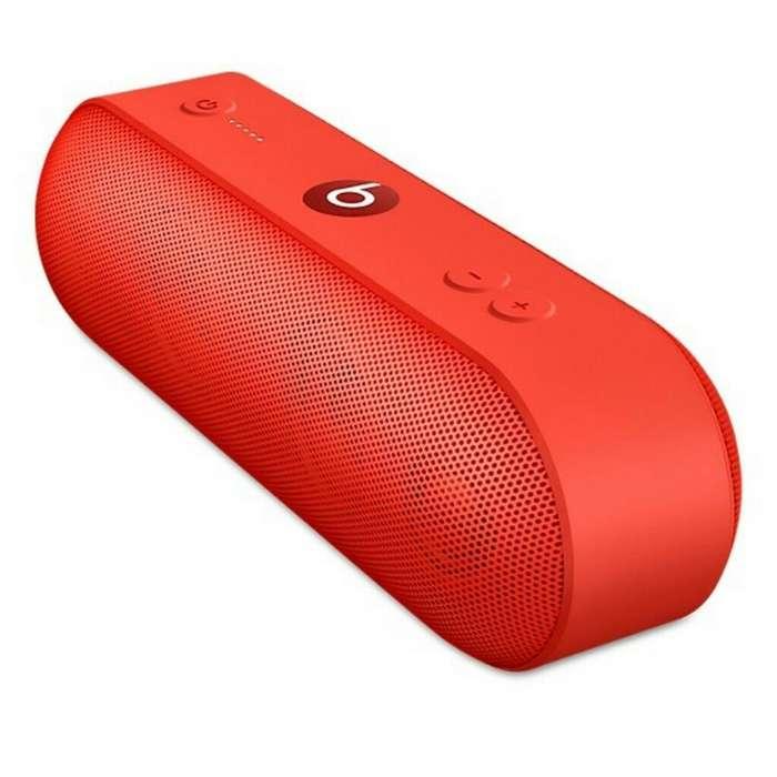Altavoz Bluetooth Beats Pill By Dr Dre