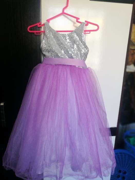 652da11d27 Vestidos para promocion  Ropa y Calzado en venta en Perú