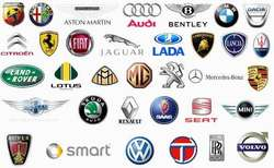 Repuestos Kia. Ram. Jeep. Bmw. Mazda. Dodge. Vs. Importacion