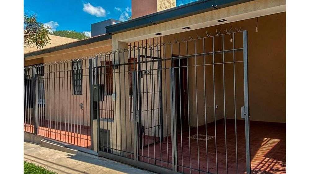 Olascoaga 800 - 22.000 - Casa Alquiler