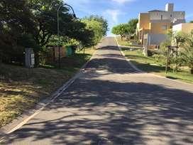 Terraza De Villa Allende Terrenos En Venta En Córdoba