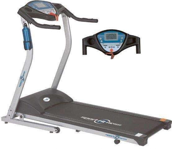 Banda Caminadora Sport Fitness Js-13852 Barata 4597378 WHATSAPP 3185068738