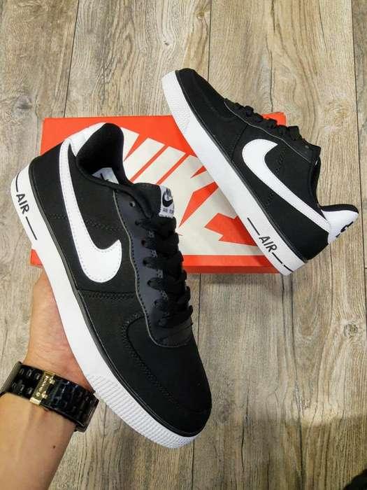 Zapatillas Nike Tabla Dama Y Hombre