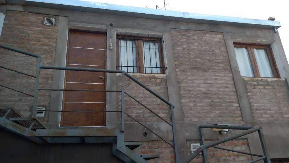 Departamento Temporario en San Juan Cap.