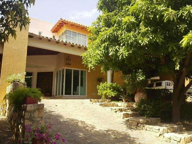 En venta casa de <strong>lujo</strong> Rodadero Santa Marta - wasi_772209