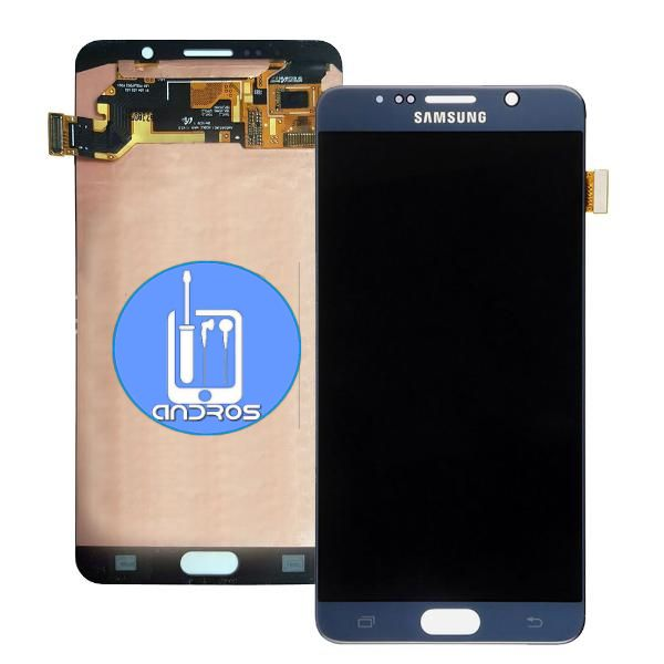 Display COMPLETO  Samsung Note 5