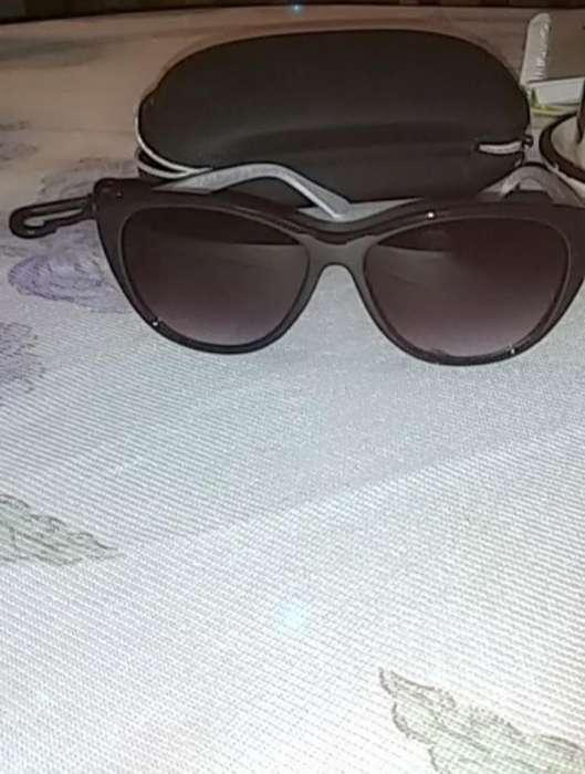Gafas de Sol:para Mujeres #3022737867