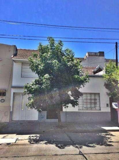 Casa en Venta en Quilmes , Quilmes US 145000