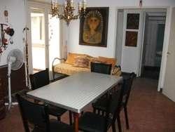 Casa en Venta en San jose, Mar del plata US 65000