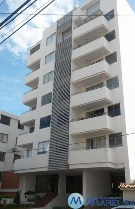 Cod. VBMAR-3274 Apartamento En Venta En Cúcuta Caobos
