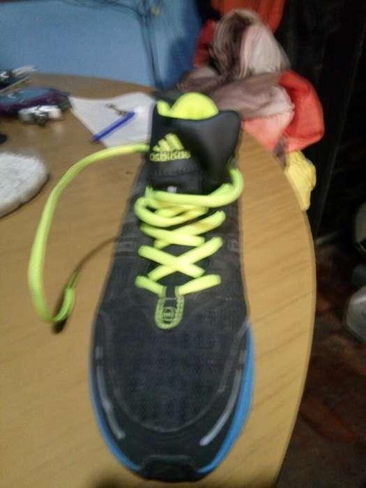 Adidas Formotion en Lomas Nuevas 11 Usa