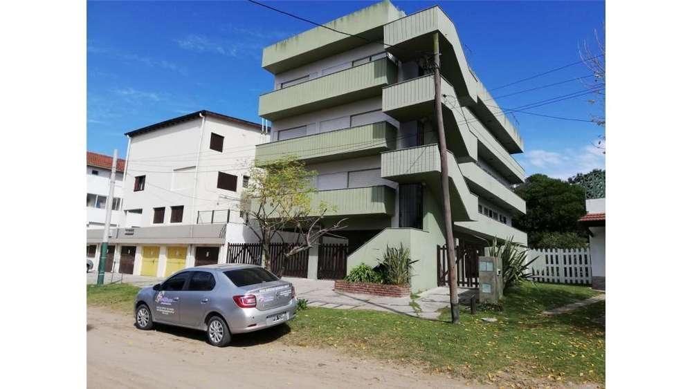145 200 1 - UD 46.000 - Departamento en Venta