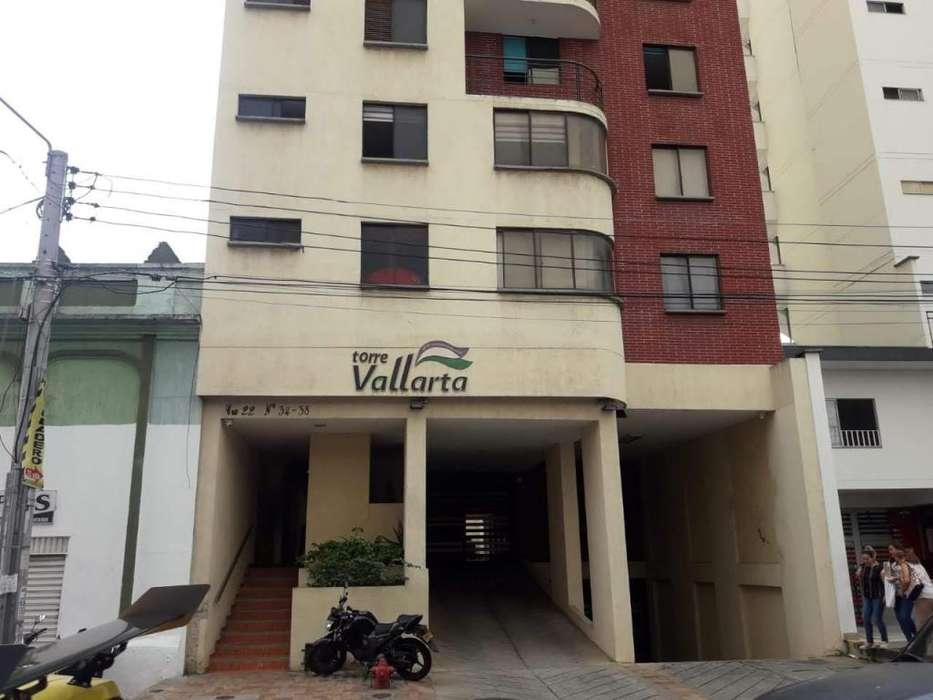 ARRIENDO <strong>apartamento</strong> BUCARAMANGA ANTONIA SANTOS TORRE VALLARTA