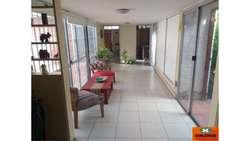 Consultar dirección - UD 160.000 - Casa en Venta
