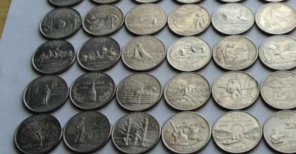 intercambio monedas