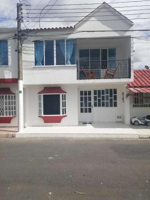 Se Arrienda Apartamento en Villavicencio